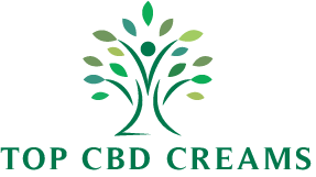 CBD Creams You Must Own!